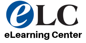 elearning center