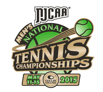 2014_Men_s_Nationals_TENNIS_Logo