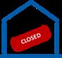 Closed Delay
