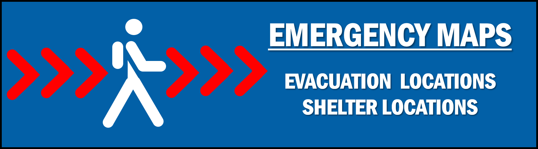 Emergency Maps