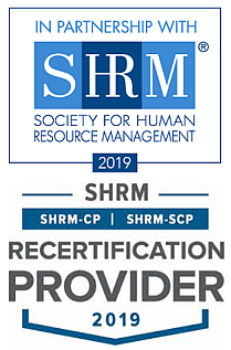SHRM-CP and SHRM-SCP Certification Exam Preparation - Collin