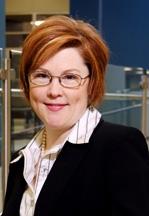 Dr. Sydney Barcus