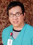 Dr. Tri Phung