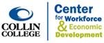 CWED Logo
