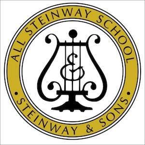 All Steinway School