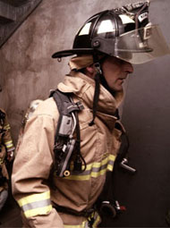 FirefighterDrill