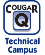 Technical Campus QLess sign-in