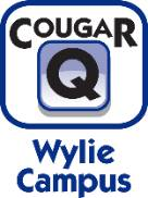 Wylie QLess Sign-in