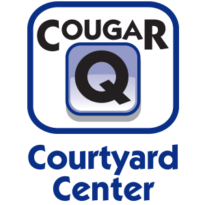 Courtyard Qless Sign-in
