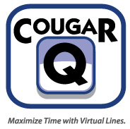 Click here to learn more about CougarQ