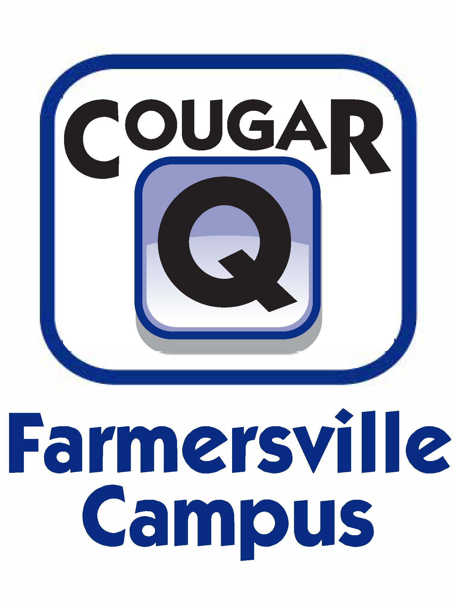 Farmersville CougarQ Sign In