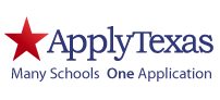 Apply Texas logo
