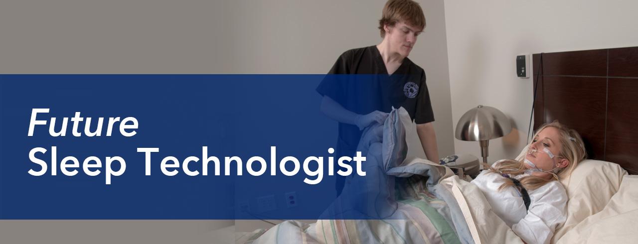 Future Sleep Technologist