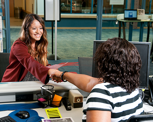 Fall Payment Plan First Installment Due Date