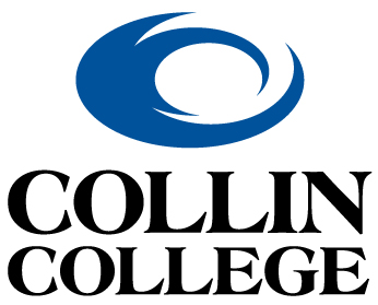 http://www.collin.edu/pr/images/Preferred-2C.jpeg