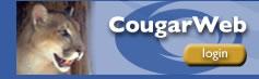 CougarWeb image