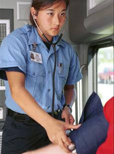 EMT 001