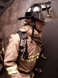 Fire Drill 2006-127