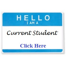 Image link for current students