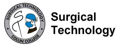 CC Surgical Tech logo