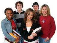 <b>Student</b> Engagement Home Page - <b>Collin College</b>