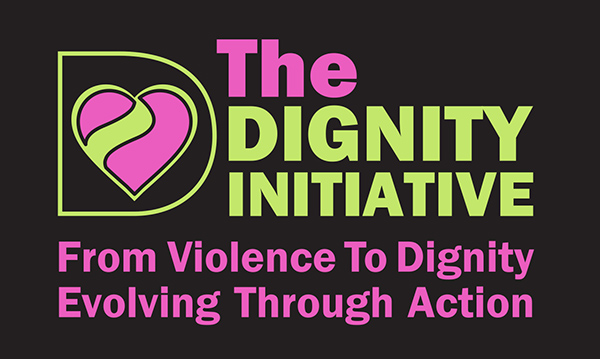 The Dignity Initiative Log