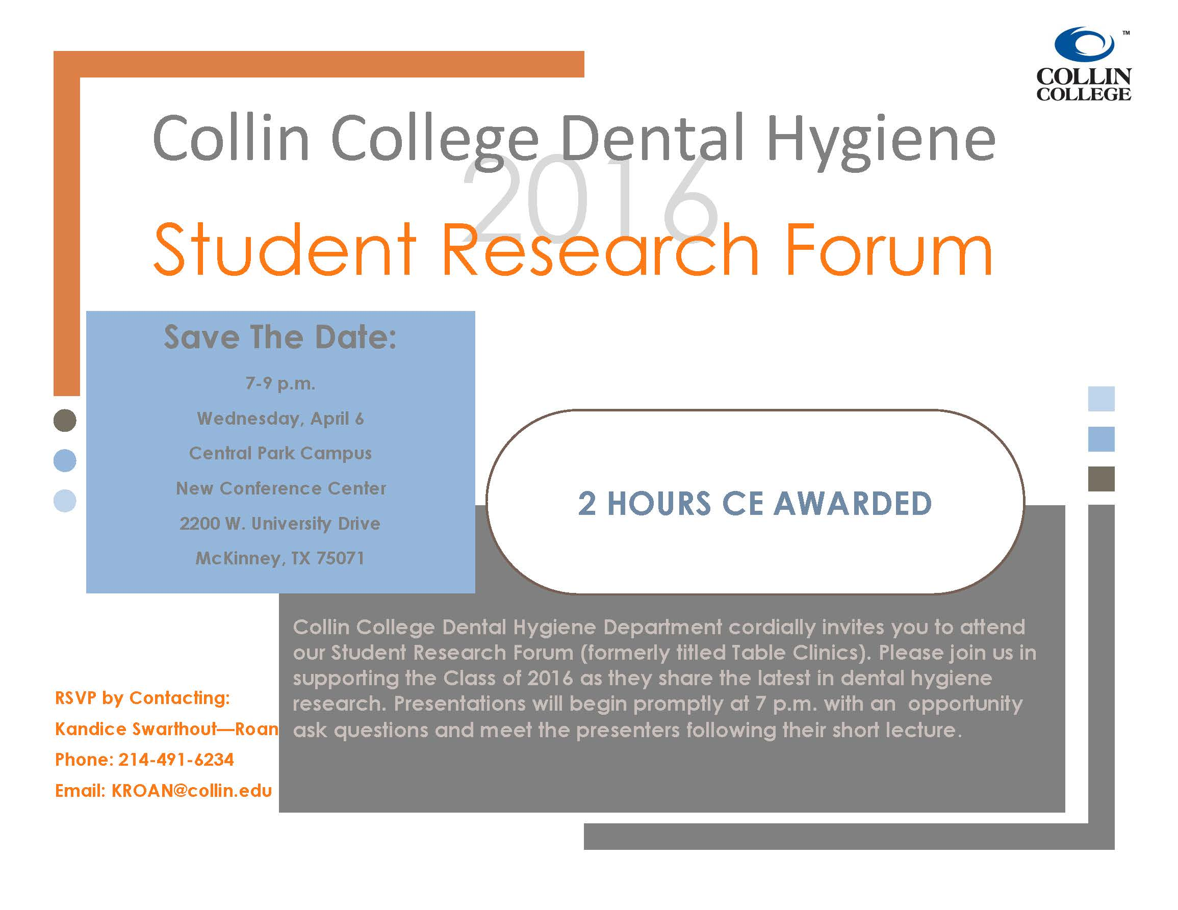 Dental Hygienist how to research a topic for a research paper