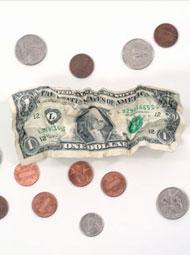 Payment Methods - <b>Collin</b> College