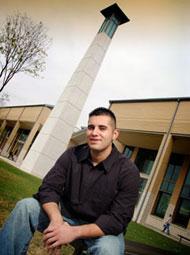 Academic Advising - <b>Collin</b> College