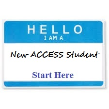 Image link for new students