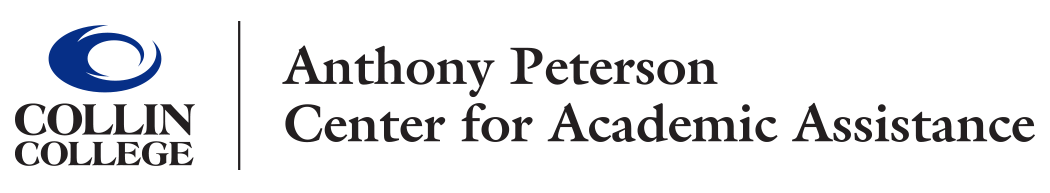 Anthony Peterson Logo